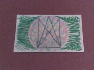 icad card 01